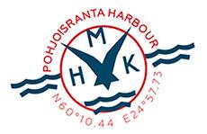 Pohjoisranta Harbour